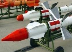 Испытания северокорейских ракет признали неудачными