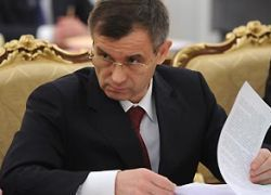 Нургалиев запретил журналистам передергивать факты
