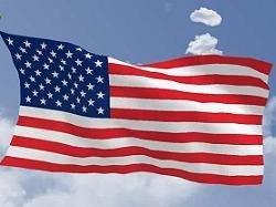 Америка в поисках социально-экономического баланса