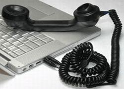 Россиян научат иностранным языкам по телефону и Skype