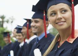 О модернизации высшего образования