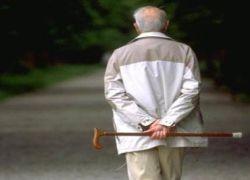 Создан GPS-навигатор для больных Альцгеймером