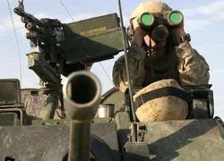 Могут ли США добиться в Афганистане большего чем СССР?