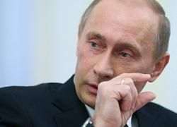 Юрист из Челябинска требует у суда отставки Путина