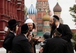 Все туристы разлюбили Москву: за исключением израильтян