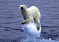 Европа решила, как бороться с глобальным потеплением
