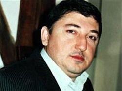 Кто виноват в смерти ингушского оппозиционера Аушева?