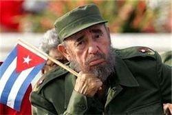 Полувековой терроризм США против Кубы