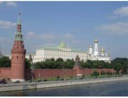 Четыре тезиса новой идеологии Кремля
