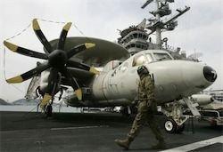 Войска Южной Кореи будут направлены в Афганистан