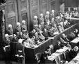 Молдавским историкам стоит перечитать вердикт Нюрнберга