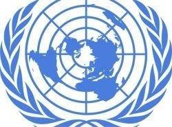 ООН обвинила РФ в неспособности защитить оппозиционеров