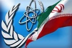 Иран хочет иметь ядерное топливо до передачи урана РФ