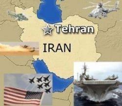Обама перед выбором: ядерный Иран, либо новая война