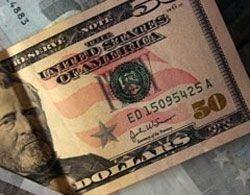 Доллар и теперь живее всех живых