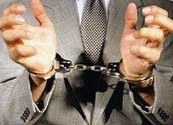Эксперт: борьба с коррупцией возвращает нас в СССР