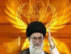 Иран отверг компромисс с Западом