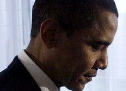 Обама обнародовал список посетителей Белого дома