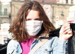 На Украине массово изготавливают медповязки