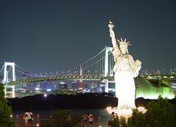 Кризис не лишил Нью-Йорк звания финансовой столицы