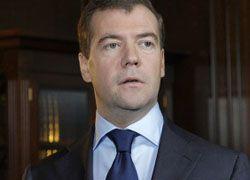 Слова Медведева о Сталине - сигнал обществу?