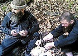 В Грозном уничтожен сподвижник Доку Умарова