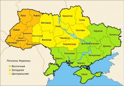 Сон Веры Павловны о России и Украине