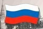 Обойдется ли Россия без либералов?
