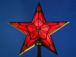 Крёмлёвские войны: алльтернативы для России