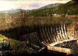 Еще раз к вопросу о СШ ГЭС