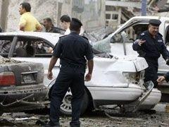 Террорист застрелил следователя на допросе