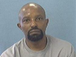 Полиция обнаружила в доме у маньяка тела шести человек
