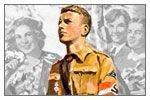 Кому каяться за нацизм и сталинизм?