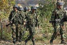 Южная Корея и США разработали план против КНДР