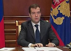 Россиянам станет проще обжаловать решения суда