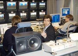 ВГТРК запускает новый телеканал