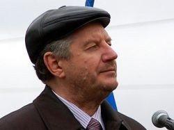 Блоггер Алкснис дал ответ Медведеву по поводу Сталина