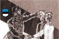 Восточноевропейские соучастники геноцида