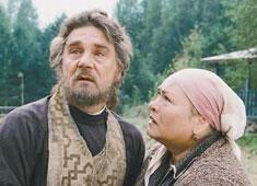 Фильм о Православии в оккупации вызвал горячие споры