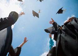 Выпускников вузов ждет безработное десятилетие