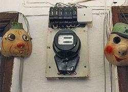 МТС проконтролирует расходы электроэнергии