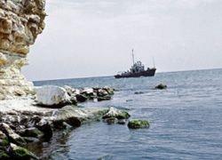 Морякам из России грозит африканская тюрьма