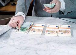 Первый взнос по ипотеке может снизиться до 10%