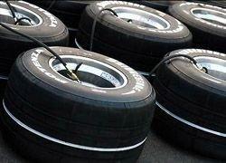 "Bridgestone оставит \""Формулу-1\"" без своих шин"