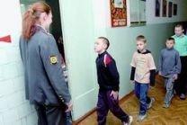 Инспекторам выделят кабинеты прямо в школах