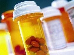 Названы недобросовестные производители лекарств