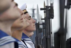 В России введут обязательное страхование для моряков