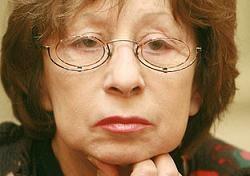Лия Ахеджакова: идет страшное издевательство над людьми