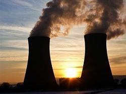 "\""Мосад\"" украл данные о ядерном реакторе"