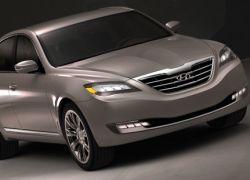 Альянс Hyundai-Kia вышел в лидеры по продажам в России